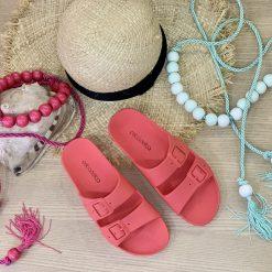Birken – Pink